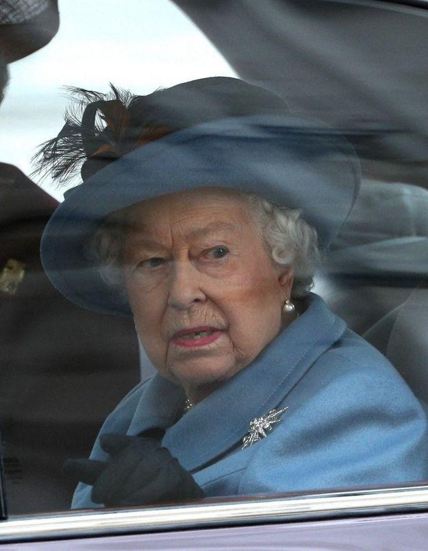 Elizabeth II : à cause du Coronavirus, la reine a dû faire un choix radical