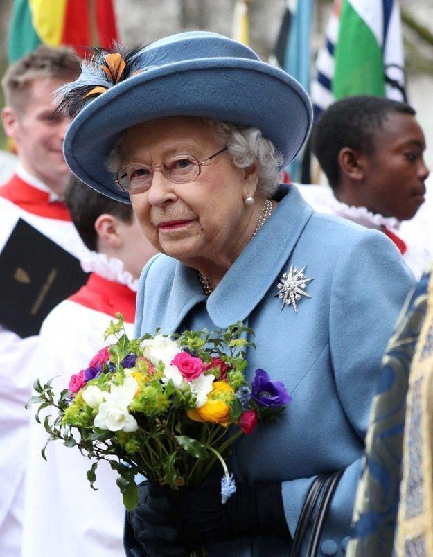 Elizabeth II : ce qu'elle va dire durant son allocution historique du 5 avril