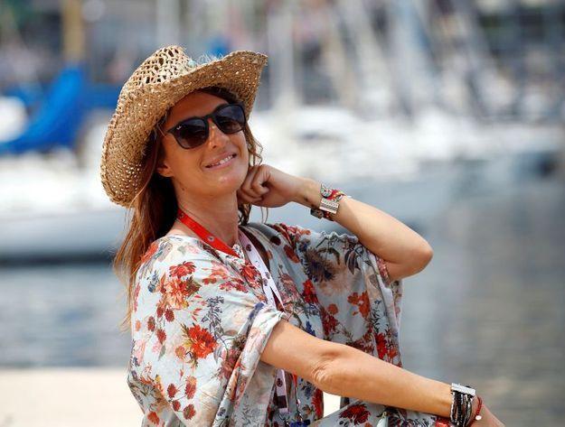 Eve Angeli en couple : plus heureuse que jamais, elle annonce une grande nouvelle