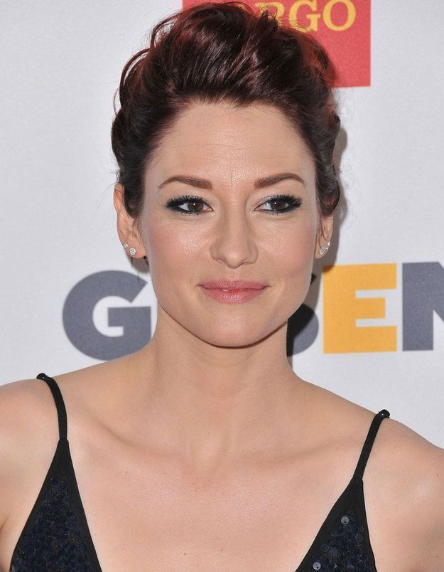 Grey's Anatomy : l'actrice Chyler Leigh fait son coming out dans une belle tribune