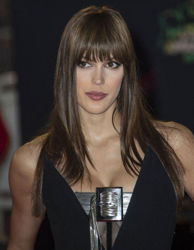 Iris Mittenaere dénonce les coups bas de Miss Univers