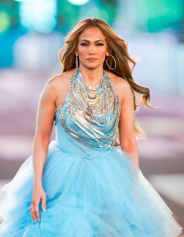 Jennifer Lopez bientôt installée avec Ben Affleck ? Elle a visité une école pour ses enfants !