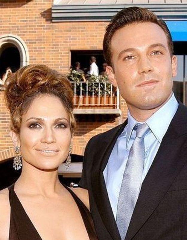 Jennifer Lopez et Ben Affleck : ils ont des projets pour cet été !