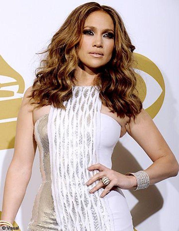 Jennifer Lopez guest star dans la série « How I met your Mother »