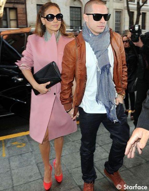 Jennifer Lopez, mariée : et si Roberto Cavalli avait gaffé ?