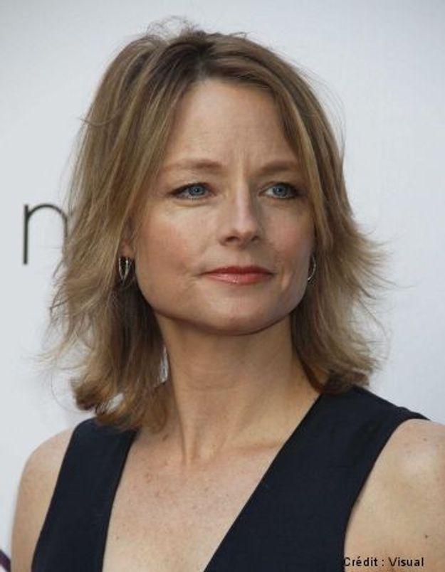 Jodie Foster Accusée D Avoir Agressé Un Ado De 17 Ans Elle