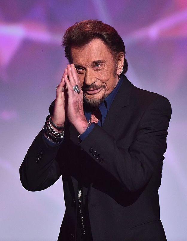 Johnny Hallyday aimait-il les Français : la réponse cash de Laura Smet