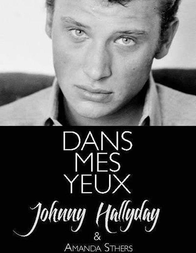 Johnny Hallyday : les confessions chocs de sa biographie