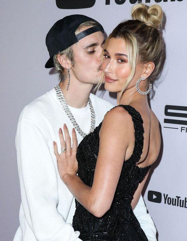 Justin Bieber : comment Hailey Baldwin l'a aidé à sortir de la dépression