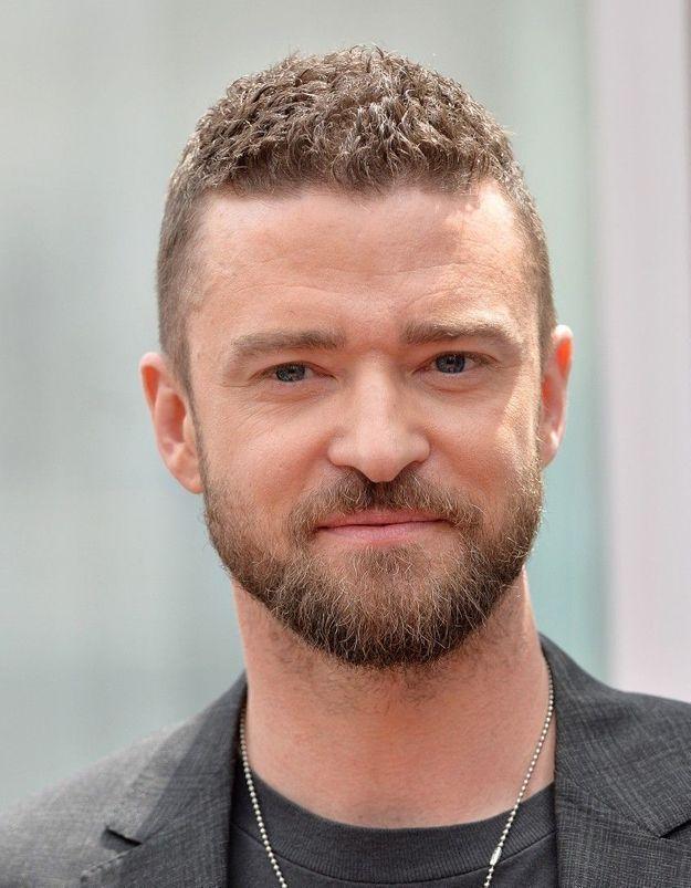 Justin Timberlake présente officiellement ses excuses à Britney Spears (et Janet Jackson)