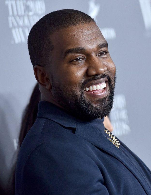 Kanye West : cet énorme coup de coeur qui va lui coûter (très) cher
