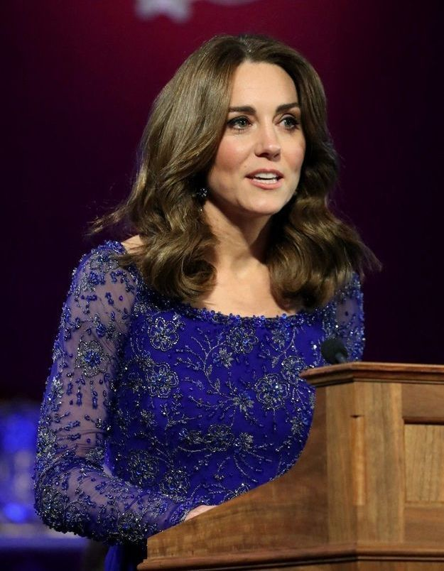 Kate Middleton : cette trahison qui passe très mal...