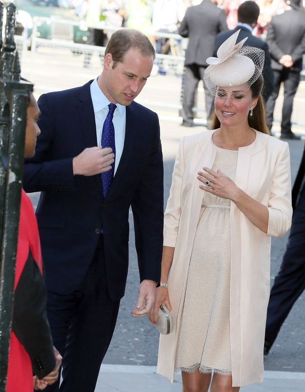 Kate Middleton et le prince William : les raisons de leur rupture