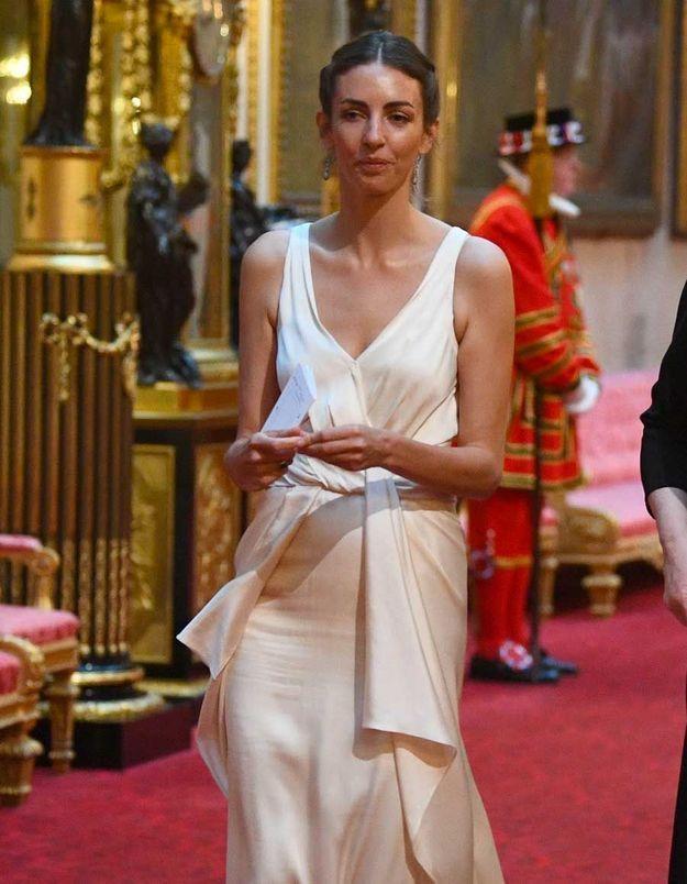Kate Middleton : Rose Hanbury, la maîtresse du prince William, bientôt le divorce