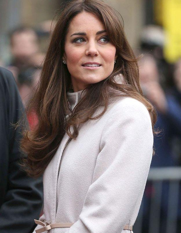 Kate Middleton topless : un photographe mis en examen