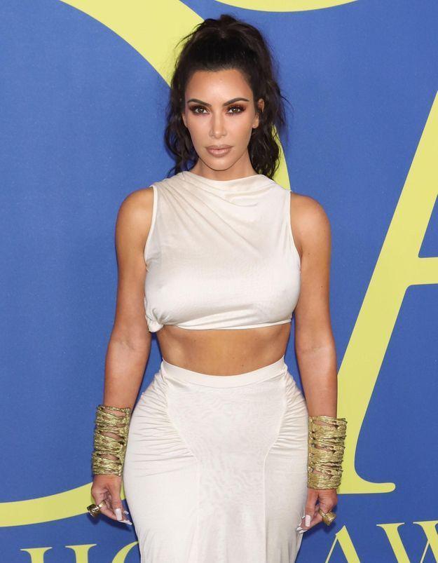 Kim Kardashian : TJ Jackson des 3T se confie sur son histoire d'amour avec la star