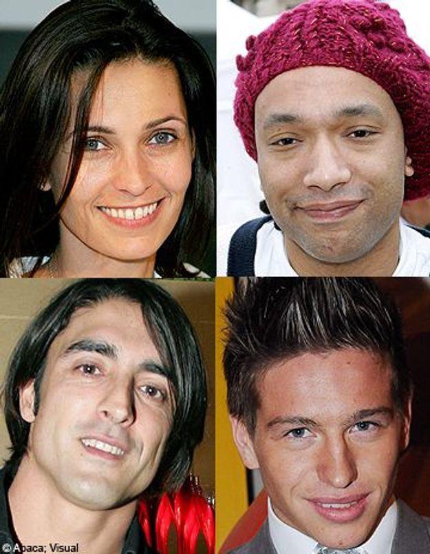 La Ferme Célébrités 3 : le casting des people