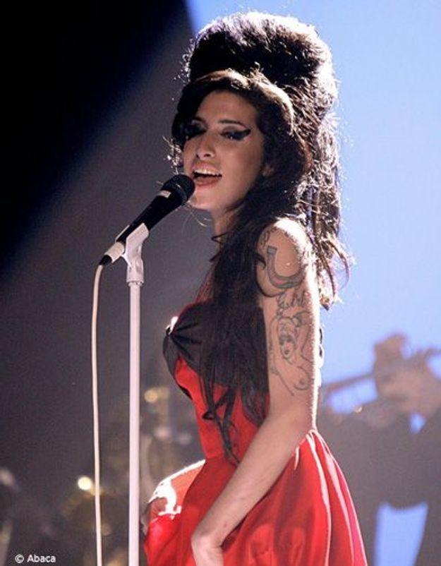 La fondation Amy Winehouse verra bien le jour