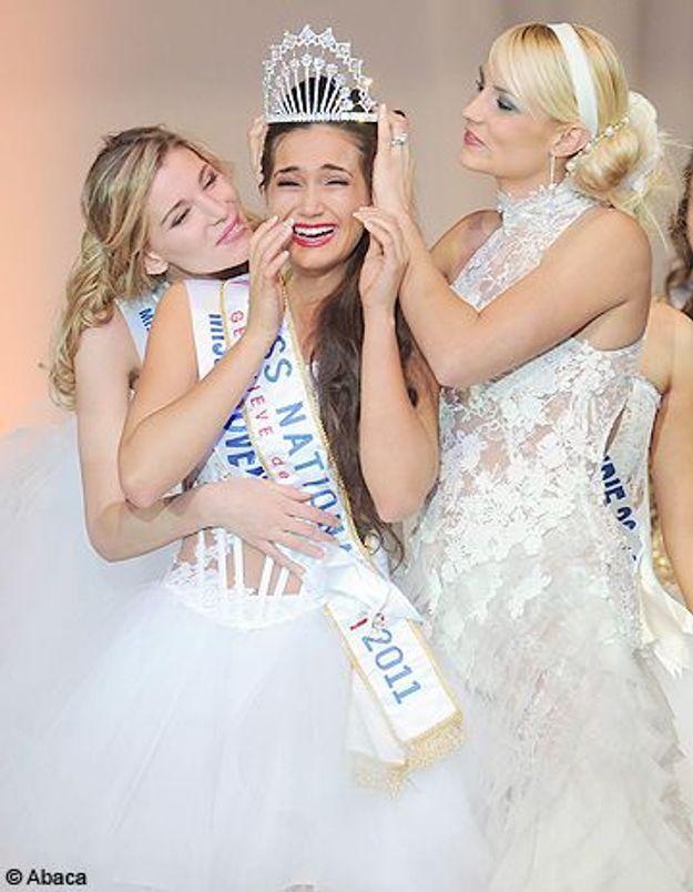 Le concours Miss Prestige National diffusé sur Dailymotion
