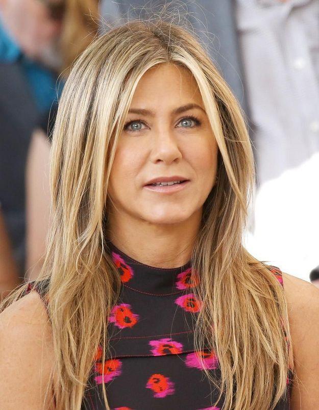 Le coup de gueule de Jennifer Aniston : arrêtez de lui parler de maternité !