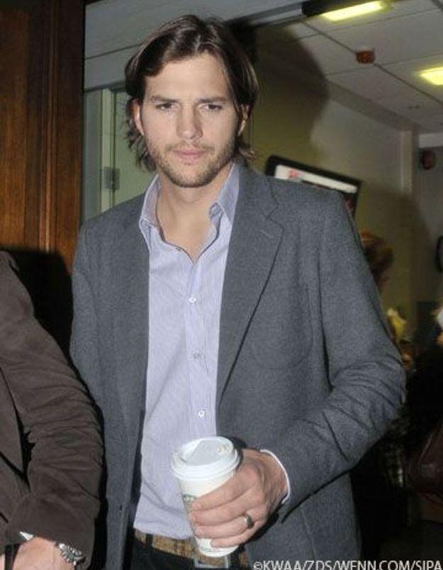 Le jour où Jennifer Aniston a mis un vent à Ashton Kutcher