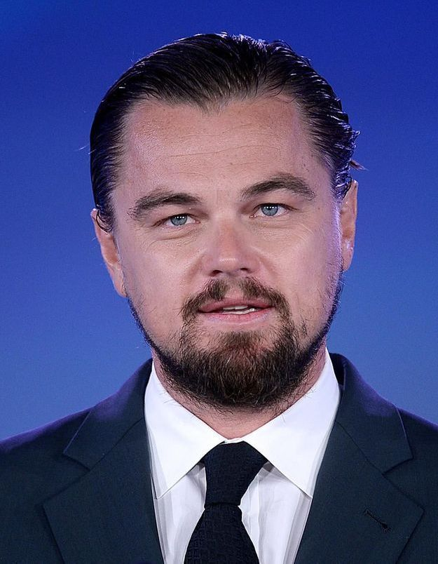Leonardo DiCaprio applaudit Orlando Bloom pour la bagarre avec Justin Bieber