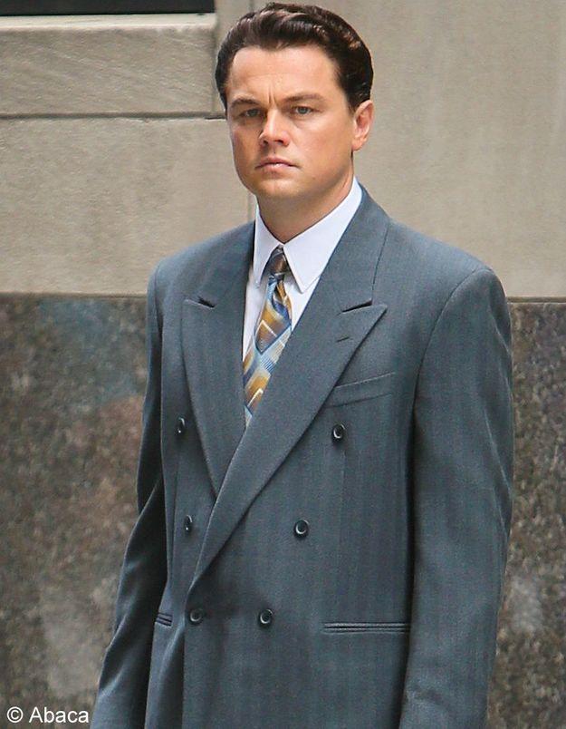 Leonardo DiCaprio, de nouveau célibataire !