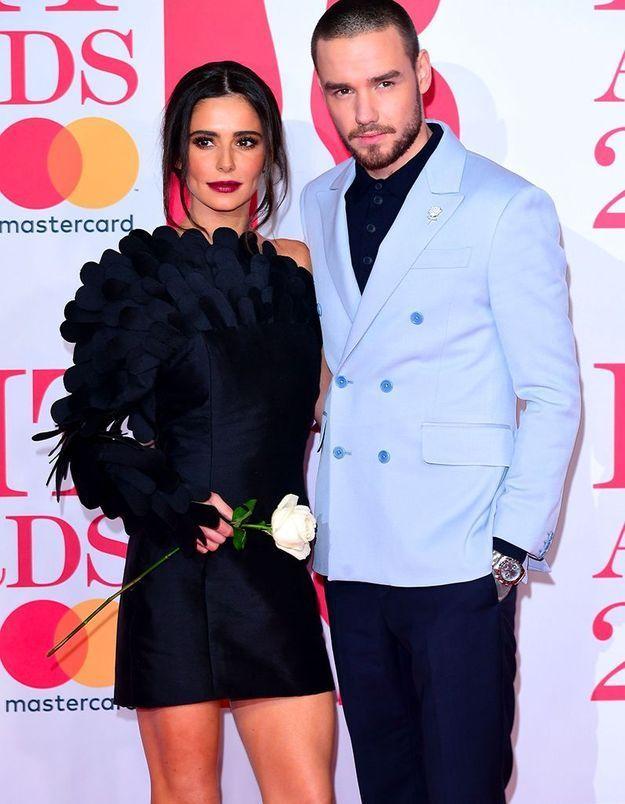 Liam Payne : l'ex One Direction et Cheryl Cole se sont séparés