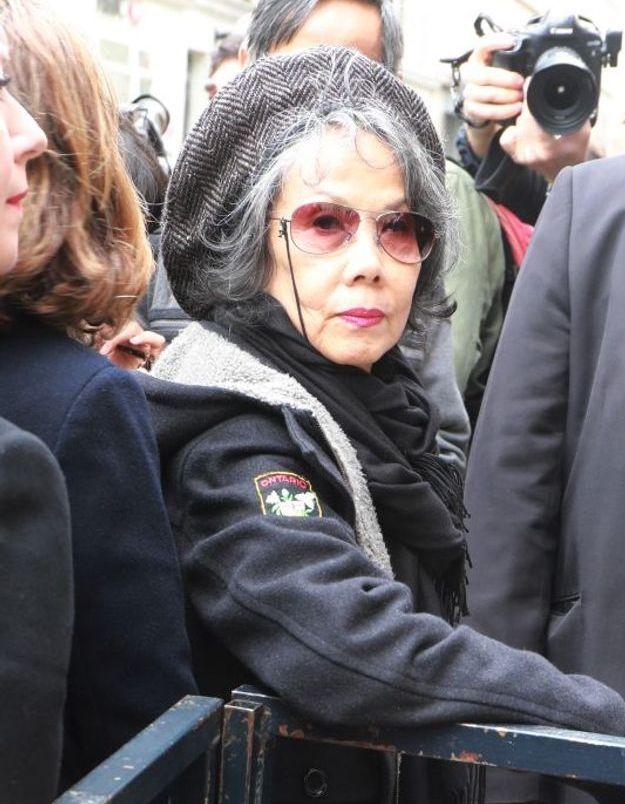 Kuelan Nguyen