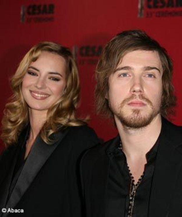 Louise Bourgoin et Julien Doré : séparés ?