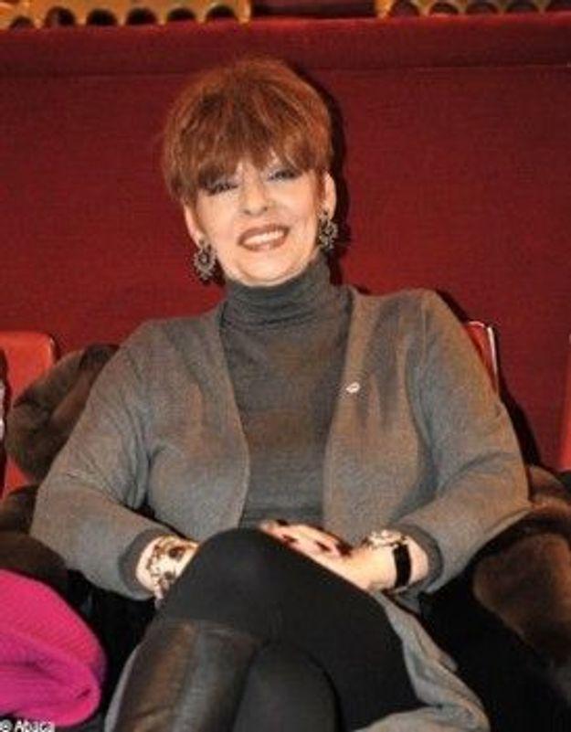 Macha Béranger : un dernier adieu jeudi