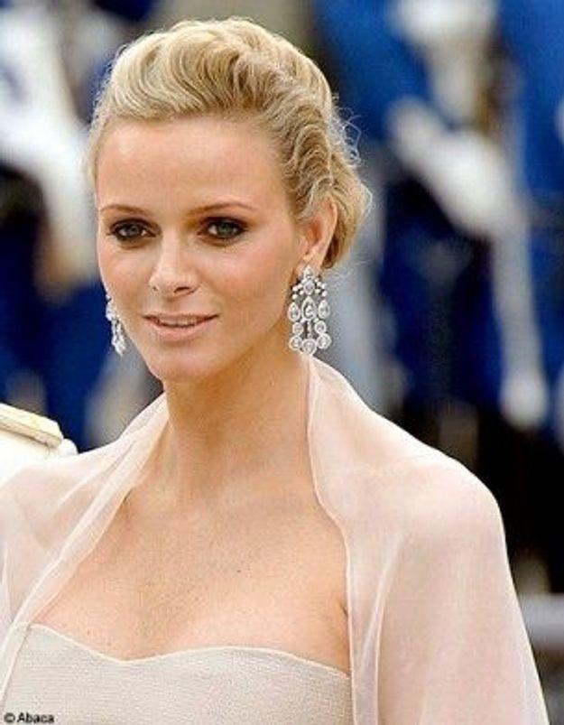 Mariage de Monaco : les folles rumeurs d'annulation