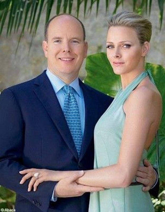 Mariage du prince Albert et Charlene : 3 jours de fête à Monaco