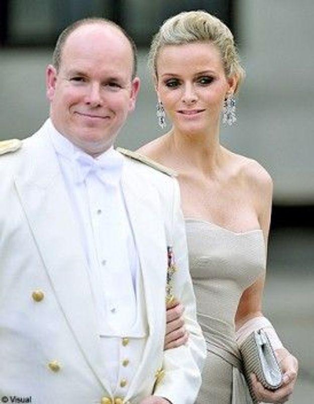 Mariage princier : l'Express maintient ses informations