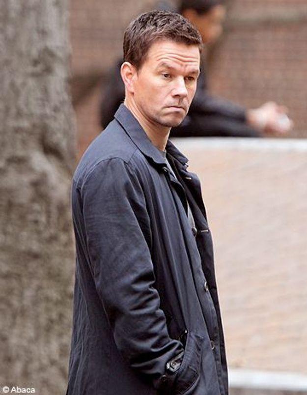 Mark Wahlberg: sa gaffe sur le 11 septembre