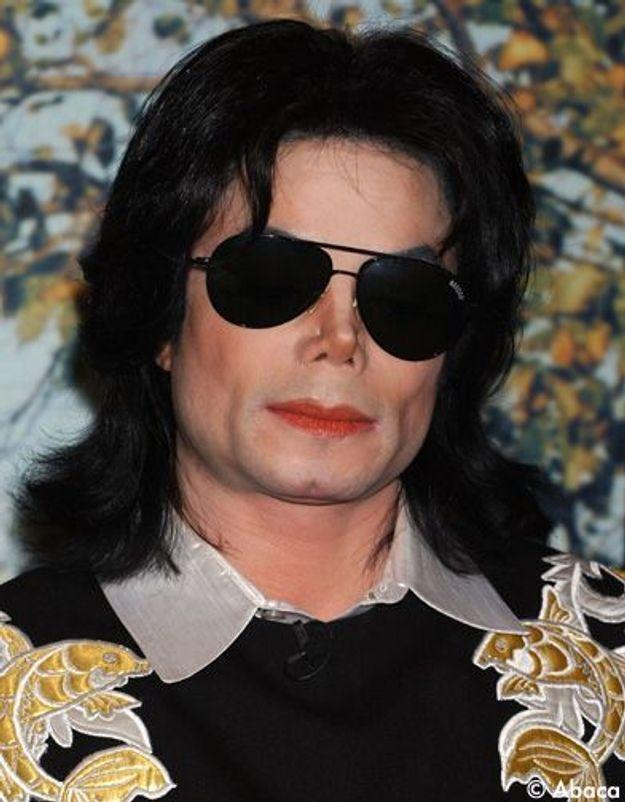 Michael Jackson a failli mourir le 11 septembre