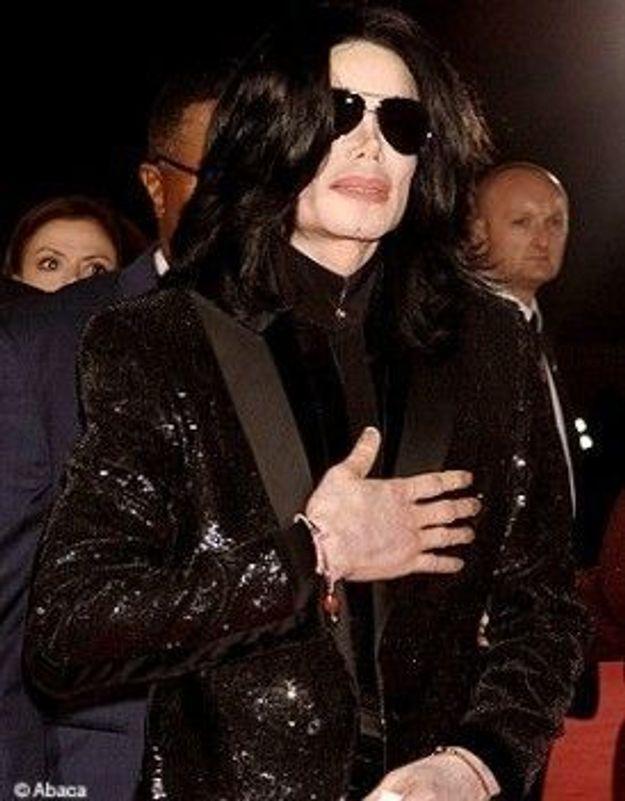 Michael Jackson : deux ans après, sa mort reste mystérieuse