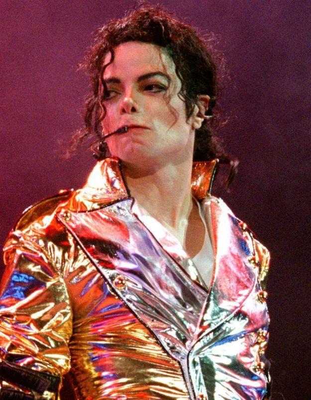 Michael Jackson était « inquiet » pour sa santé