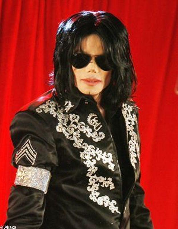 Michael Jackson : les fans sous le choc