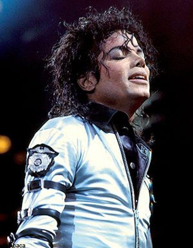 Michael Jackson : sa cuisinière parle !