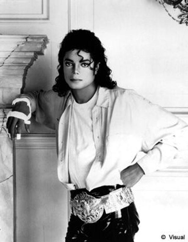 Michael Jackson : sa dépouille exposée à Neverland