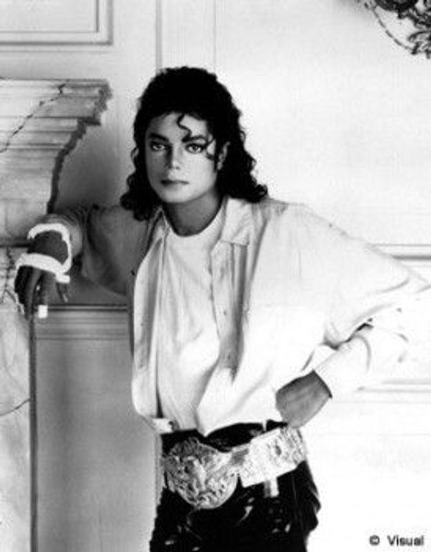 Michael Jackson : une overdose de médicaments ?