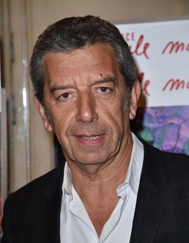 Michel Cymes Infidele Il Remet Les Choses Au Clair Au Sujet De Son Couple Elle