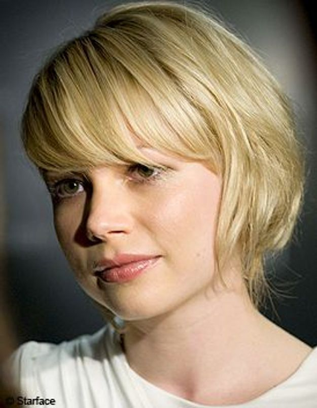 Michelle Williams vit des expériences paranormales avec Heath Ledger