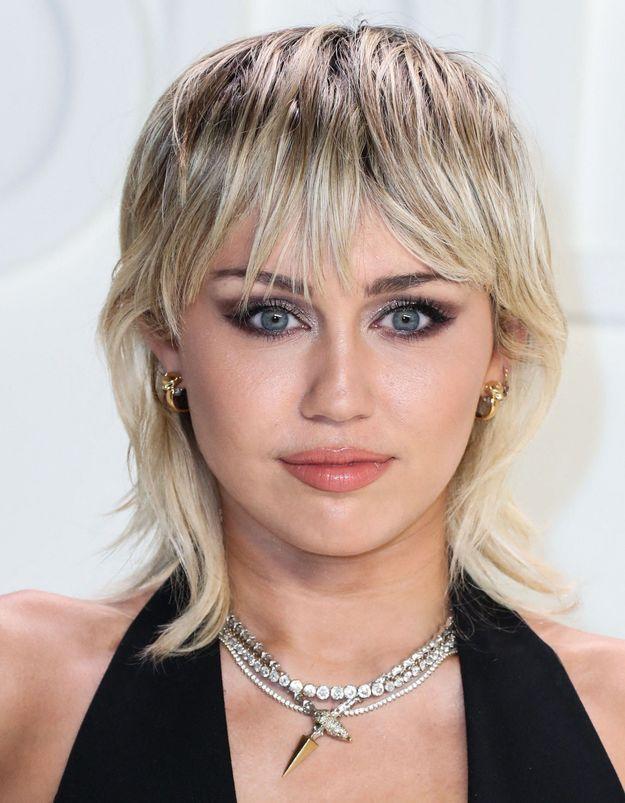 Miley Cyrus à propos de son ex-mari : « Je l'aimerai toujours »