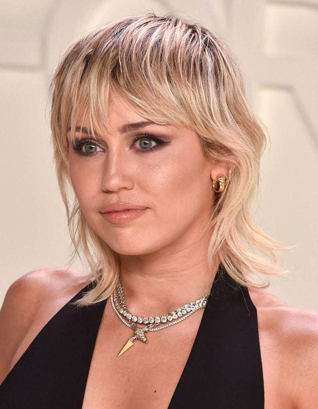 Miley Cyrus : la déclaration d'amour de Cody Simpson pour leurs six mois de relation