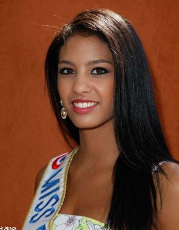 Miss France 2009 : les soupçons de tricherie balayés