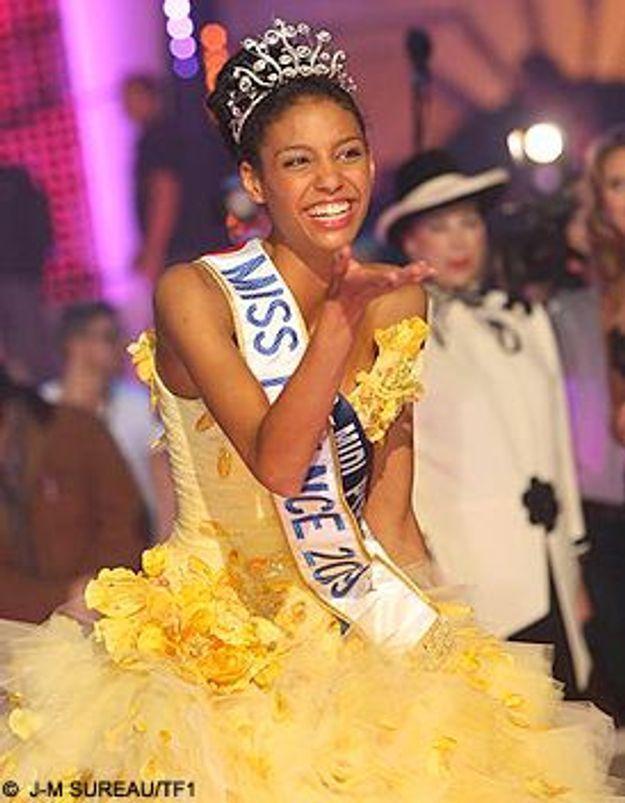 Miss France 2009, menacée ?