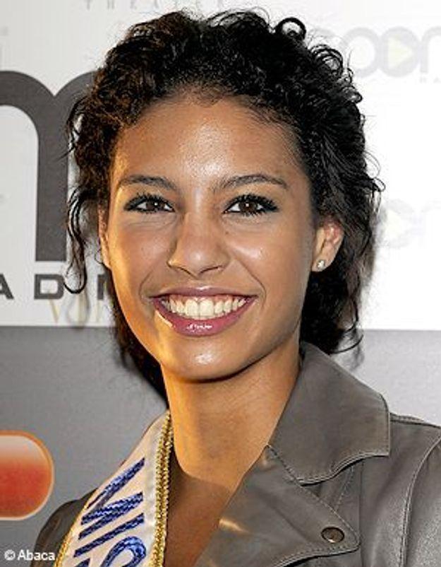 Miss France 2009 : son titre en danger