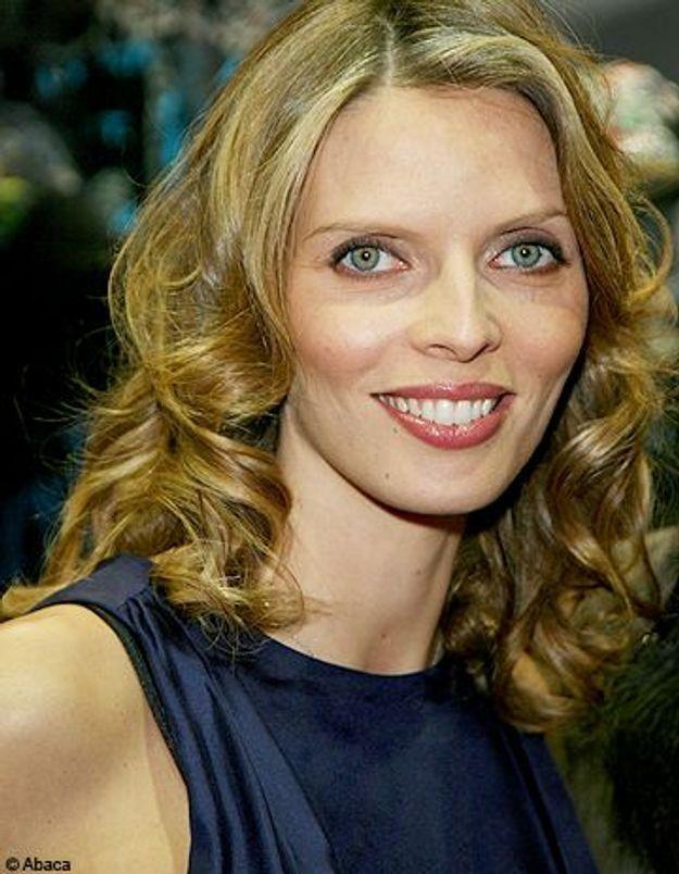 Miss France : Sylvie Tellier accuse Xavier de Fontenay